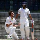 Kohli, Pujara fail as Aus 'A' dismiss India 'A' cheaply