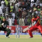 Pakistan to play ODI series in Zimbabwe after September 30