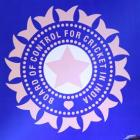 Paytm wins BCCI's title sponsorship rights
