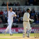 Batting collapse leaves Australia battling to save Test