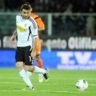ISL: Former Chelsea player Mutu signs for FC Pune City