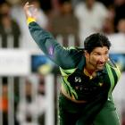 Colombo T20I: Tanvir helps Pakistan secure easy win over Sri Lanka
