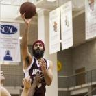 US lawmakers call for allowing turbaned Sikh basketball players