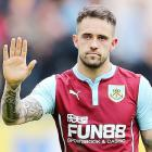 Liverpool must pay Burnley up to 8 million pounds for Ings