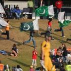 Did ICC revive Pakistan task team in Barbados?