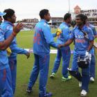 Figure out India's Zimbabwe-bound ODI squad
