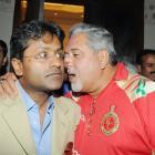 IPL money laundering case: ED seeks legal assistance 'overseas'