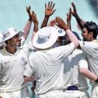 Tamil Nadu to lock horns with Karnataka in Ranji Trophy final