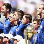 'England's loss to unfancied Lanka worse than Kiwi crushing'
