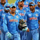 'Team India has settled down in Australian conditions'