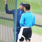 ODI Rankings: Kohli, Dhoni slip; Shami gains 14 places
