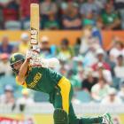 High-scoring South Africa thump Ireland