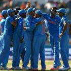 Confident India hoping to continue winning run against West Indies