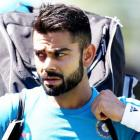 4 reasons why Kohli should end row with journalist...