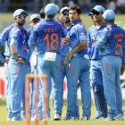'India is inconsistent and will have trouble defending its title'