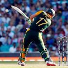 'AB is the Neo of the cricketing world'
