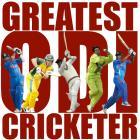 VOTE: Tendulkar, Dhoni, Richards, Gilchrist or Akram?
