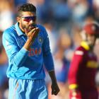 Dhoni wants all-rounder Jadeja to 'step up'