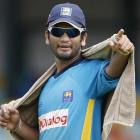 Double blow for SL: Karunaratne out of WC, Herath out of Aus match