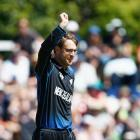 Vettori focused on World Cup wins, not joining 300 club