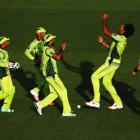 For first time in 6 years Pakistan set to play home series