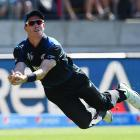 PHOTOS: 12 Best catches from the World Cup
