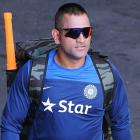 'Dhoni is a very good One-day leader, an average-to-poor Test captain...'