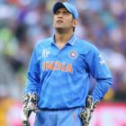 Let's not make 50-over game like a T20, says Dhoni