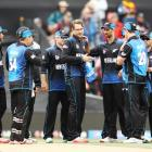 World Cup: Gutsy NZ ready for mighty Australia in summit clash