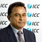 ICC president Kamal threatens legal action after World Cup snub