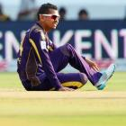 KKR threaten to pull out of IPL over Narine's exclusion: Reports