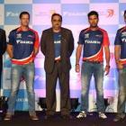 Daredevils Zaheer, Yuvraj eye IPL 8 for India comeback