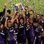 IPL: KKR home matches postponed due to Kolkata Municipal elections
