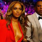 PHOTOS: Hollywood descends upon Vegas for royal megabout