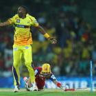 Kohli's run out was the turning point, says Raina