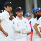 Heads set to roll after England's Caribbean flop show?