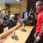 I'm here to take Bayern to the final: Guardiola