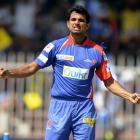 2 crore bounty for Shami despite missing full IPL with injury!