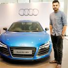 Call centre scam mastermind bought Virat's Audi