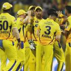 CSK have an edge over RCB as battle lines are drawn for 2nd Qualifier