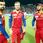 IPL Qualifier 2: 'We would love to beat CSK in Ranchi'