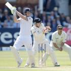 1st Test: How England's fiery Stokes repaid faith shown by selectors