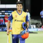 Catching them young in the Indian Premier League