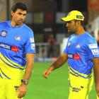 IPL: Chennai lock horns with Mumbai in high-voltage summit clash