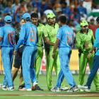 PCB's unique proposal: Pakistan ready to play HOME matches in India!