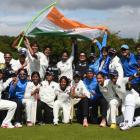 BCCI set to introduce contract system for women cricketers