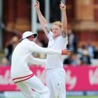 1st Test PHOTOS: Stokes leads England to dramatic win