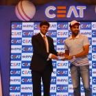 I learnt a lot from Ponting, says Mumbai's captain Rohit