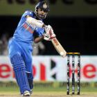 Dhawan reveals his secret of dealing with failure