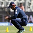 IPL winner Ponting not keen on coaching in Australia's Big Bash